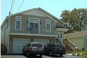 10 Oceanview Ave.