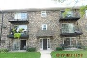 7109 Oconnell Dr., 3C