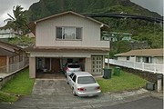 45 -505 Oha Pl. Rent to Own