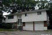 717 Old Bethpage Rd.