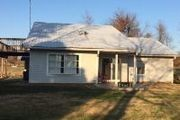 413 Old Glenville Lp Rent to Own