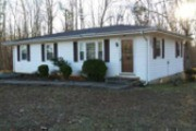 2895 Old Grist Mill Rd.