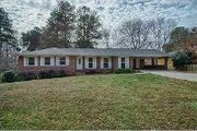 3397 Old Jonesboro Rd. Rent to Own