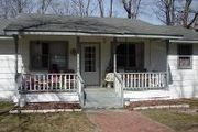 451 Old Knoxville Rd.