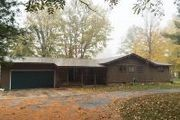 17255 Old Logging Rd.