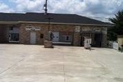 628 Old Mill Ln.