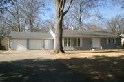 729 Old Orchard Dr.
