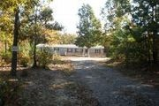 2646 Old Poole Rd.