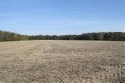0 Old Railroad Bed Rd. Rent to Own