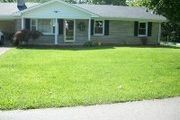 4794 Old Railroad Rd.