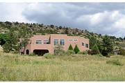 6845 Old Ranch Trail