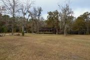 901 Old Red Bluff Rd.