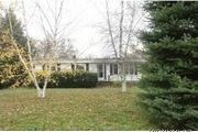 8706 Old River Rd.