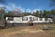 4535 Old Shore Rd.