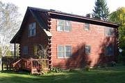 1191 Old Stagecoach Rd.