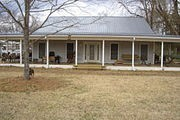 7107 Old Tibbee Rd.