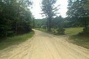 Old Turnpike
