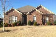 7510 Old Valley Point