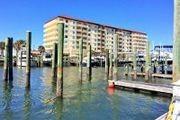 100 Olde Towne Yacht Club Dr., #414 OTYC