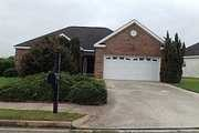 101 Oldfield Ct.