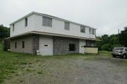 2009 Oneida Valley Rd. Rent to Own