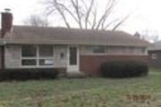 592 Orchard Dr.