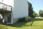 7850 Oyster Shell Ct.