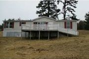 781 Paint Rock Rd. Rent to Own
