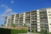 500 Palm Springs Blvd. #509, 509