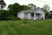 6359 Panther Creek Rd.