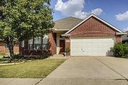 7114 Park Hill Trail