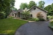 9344 Park Ridge Trail