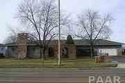 303 Parkway Dr.