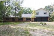 6105 Patton Lake Rd.