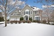 11 Pauma Valley Ct.