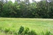 5 Peaceful Acres Ct.