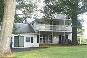 21100 Peach Tree Rd. Rent to Own