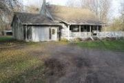 768 Peatbed Rd.