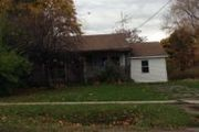 10421 Peck Hill Rd.