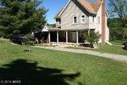 14633 Pennersville Rd.