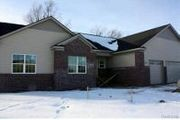 484 Pheasant Ridge Ct.