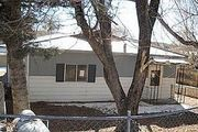 32 Picuris Pueblo Rd.