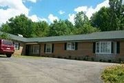 75 Pine Hill Dr.