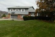 25 Pine Hill Dr.