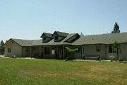 53022 Pine Hill Ln.