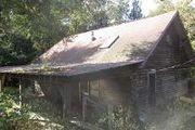 11395 Pine Hill Rd.