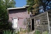 17801 Pine Valley Ln.