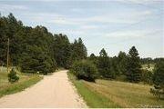 22173 Pine Way