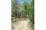 760 Pinedale Ln., Lot 10A