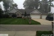411 Pineview Dr.